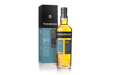 Torabhaig-Legacy-2017-Limited-Edition-Whisky-Coqtail-Milano