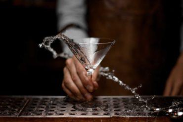 Tuxedo-cocktail-ricetta-ingredienti-storia-Coqtail-Milano