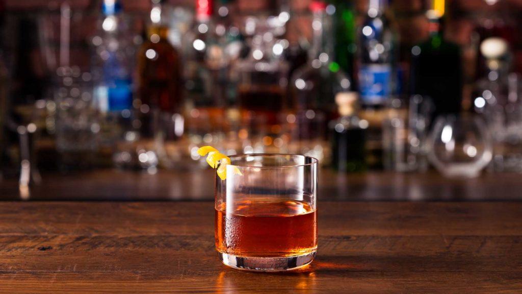 Whisky-accelerato-arriva-dagli-USA-Coqtail-Milano