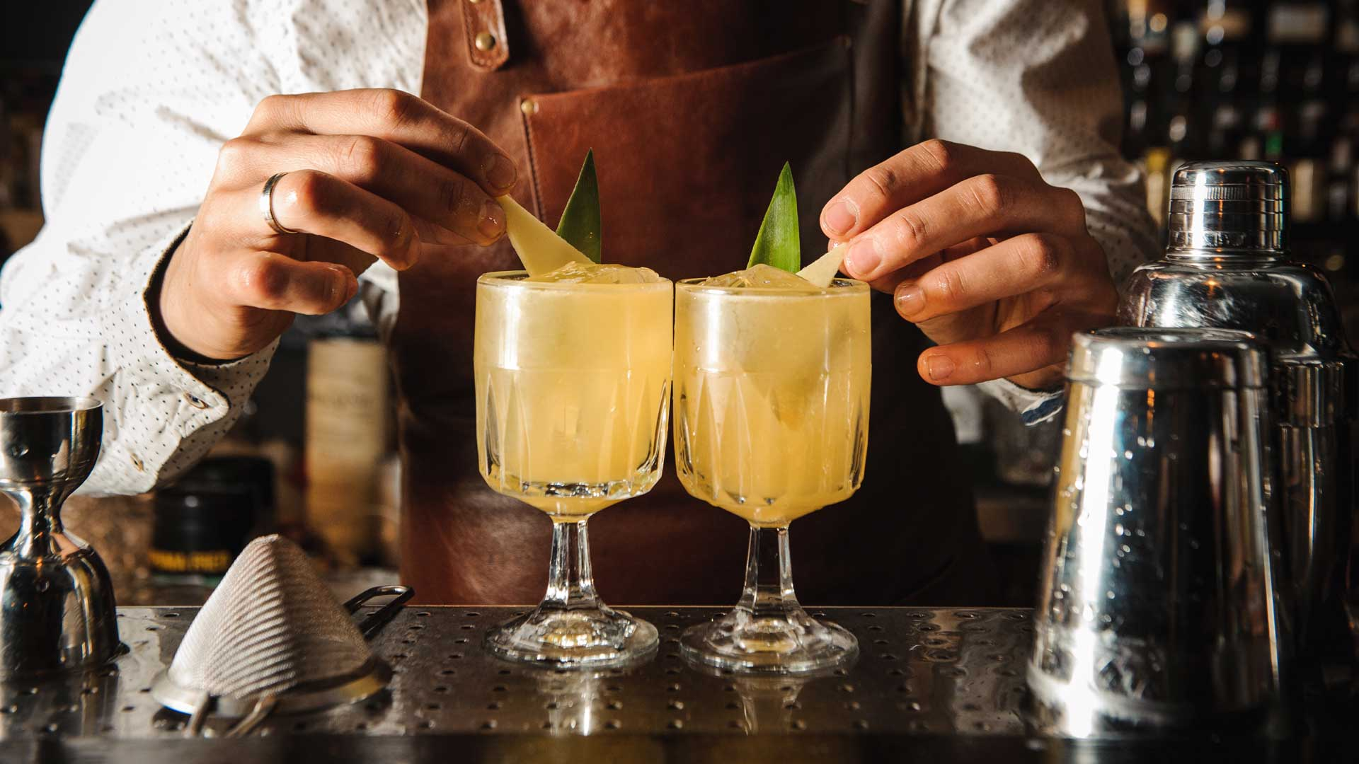 cocktail-IBA-illegal-ricetta-Coqtail-Milano