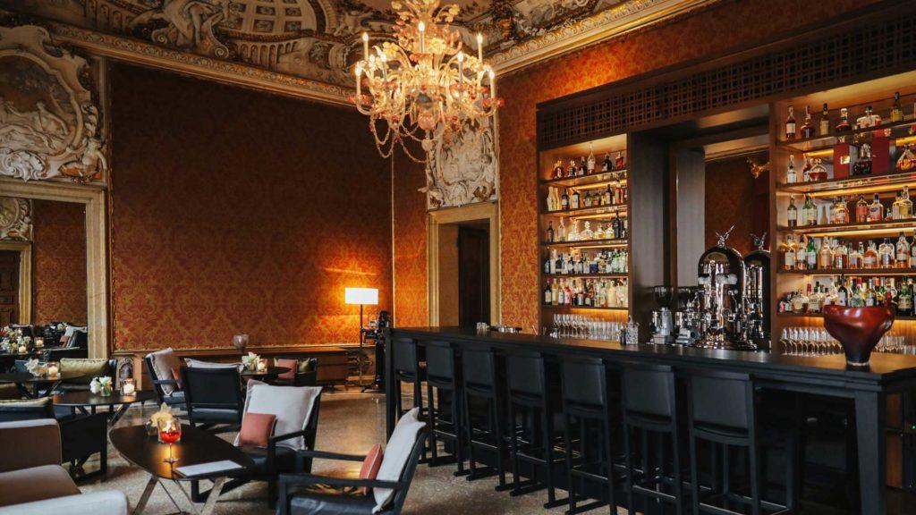 cocktail-bar-Aman-Venice-Coqtail-Milano