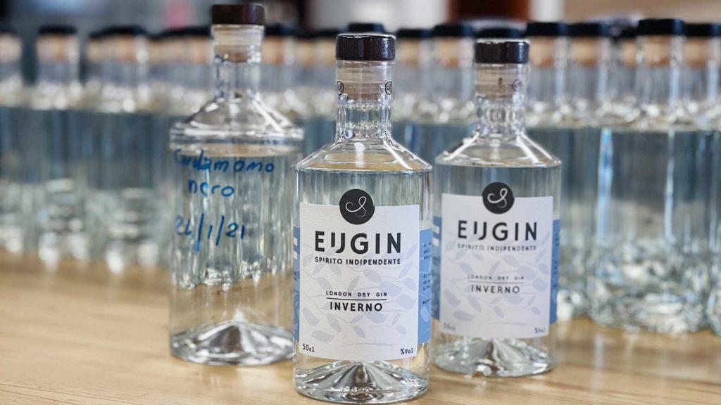 eugin-gin-stagionali-Coqtail-Milano