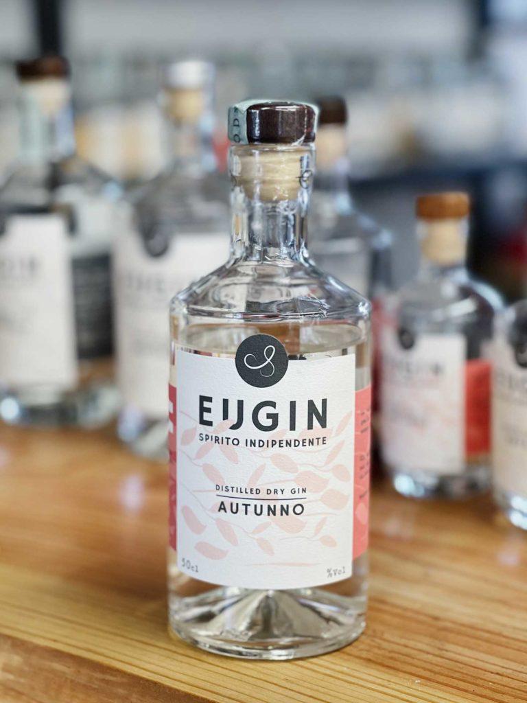 gin-stagionali-autunno-eugin-Coqtail-Milano