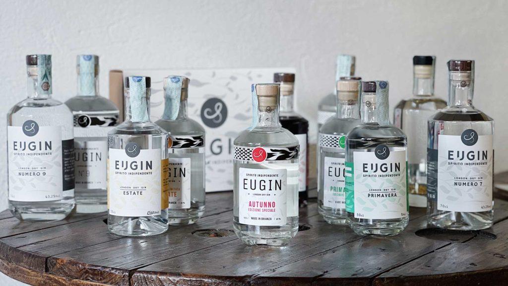 gin-stagionali-gin-eugin-Coqtail-Milano