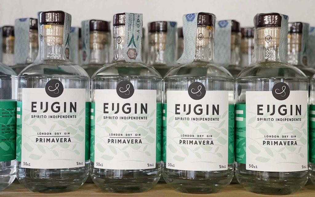 gin-stagionali-primavera-Eugin-Coqtail-Milano