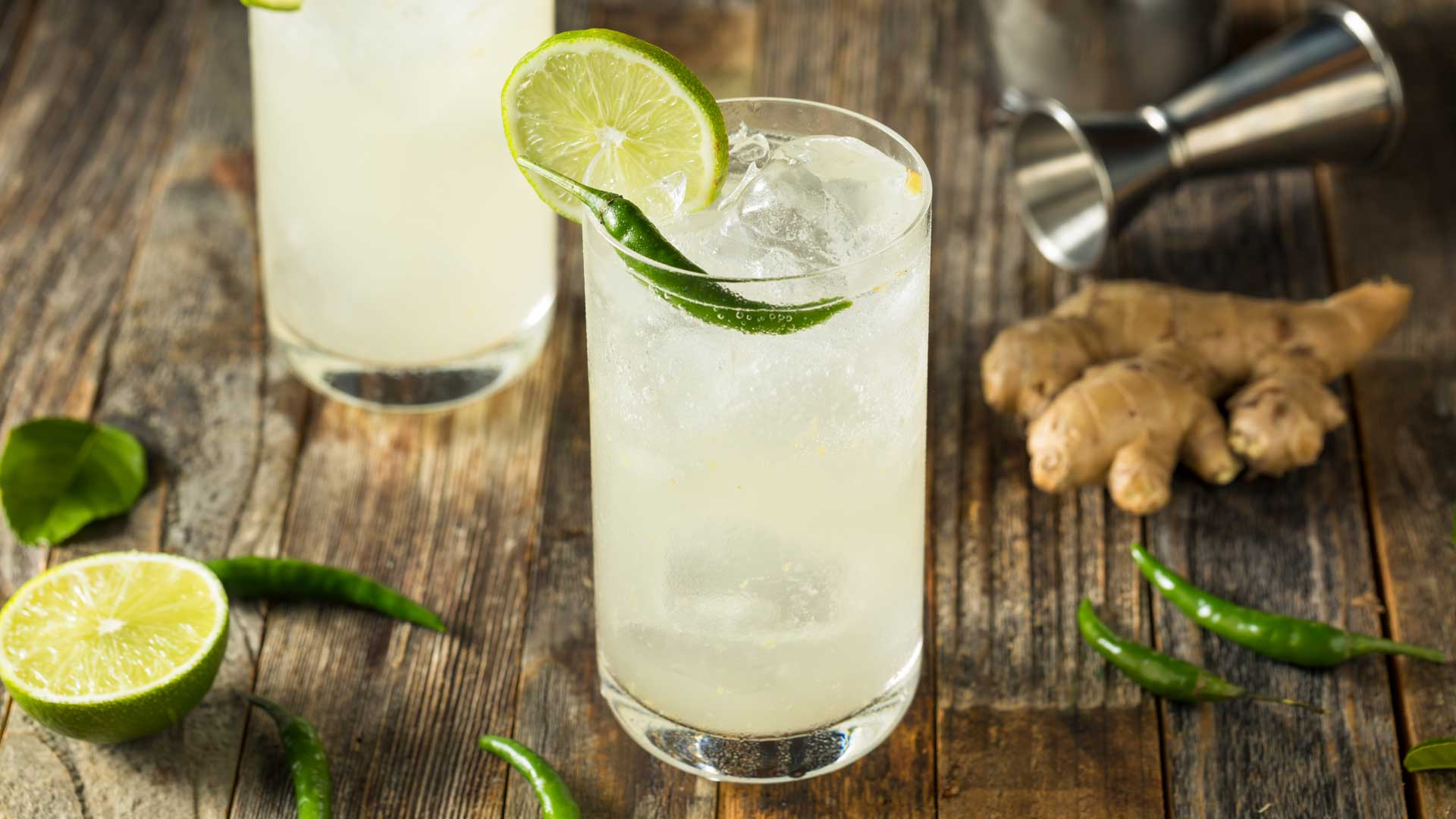 ginger-ale-e-ginger-beer-differenze-Coqtail-Milano
