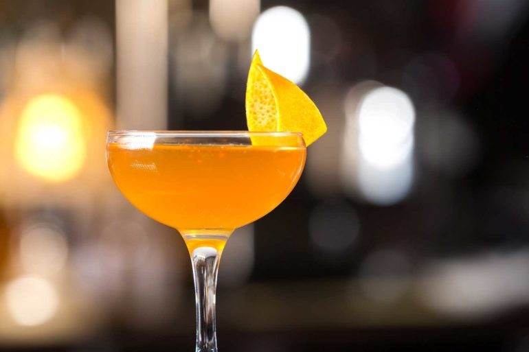 sidecar-cocktail-ricetta-IBA-Coqtail-Milano