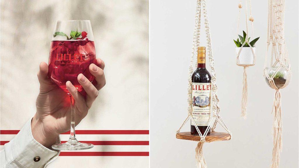 Distillati-festa-del-papà-Lillet-Coqtail-Milano