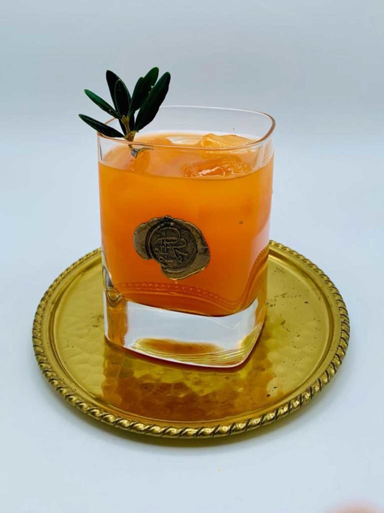 Drink-List-del-Grand-Hotel-Fasano-El-Campesino-Coqtail-Milano