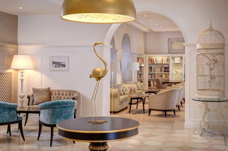 Drink-List-del-Grand-Hotel-Fasano-Rama-Redzepi-Coqtail-Milano