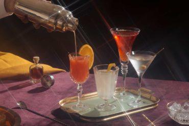 Festa-del-papà-regali-spirits-alcolici-cocktail-Coqtail-Milano