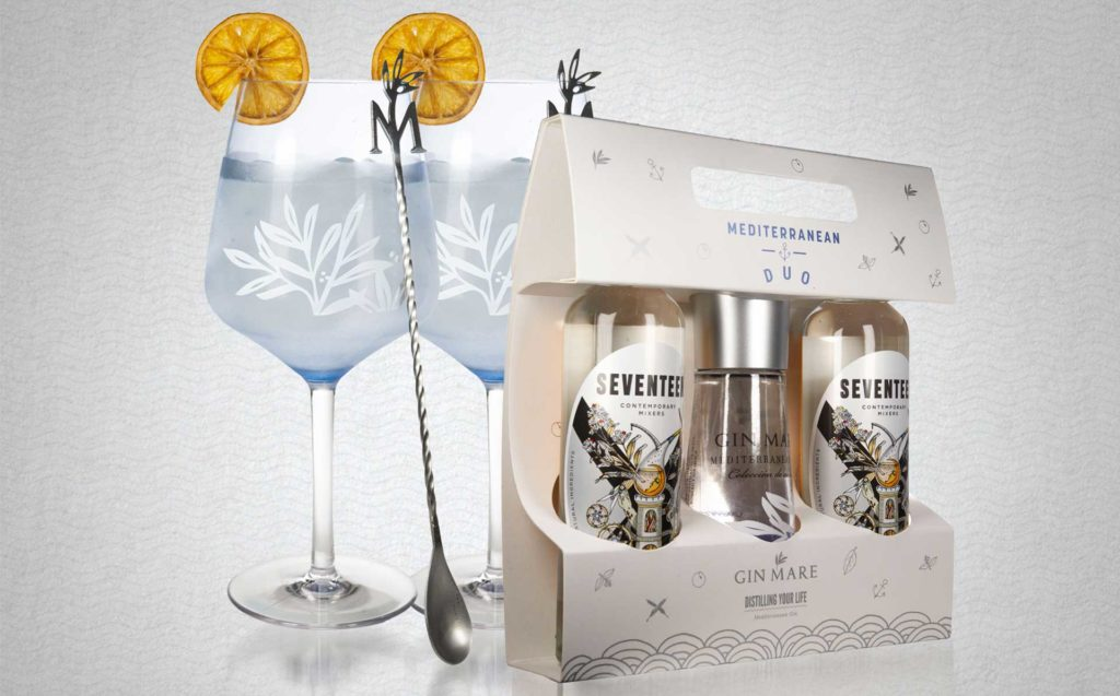 Gin-Mare-Kit-duo-Pack-Coqtail-Milano
