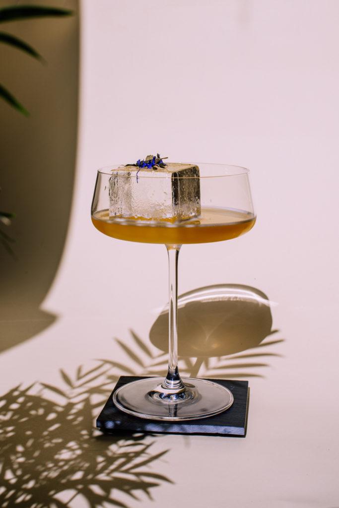 I-giapponesi-non-parlano-mandarino-cocktail-Tea-Alberizzi-Coqtail-Milano