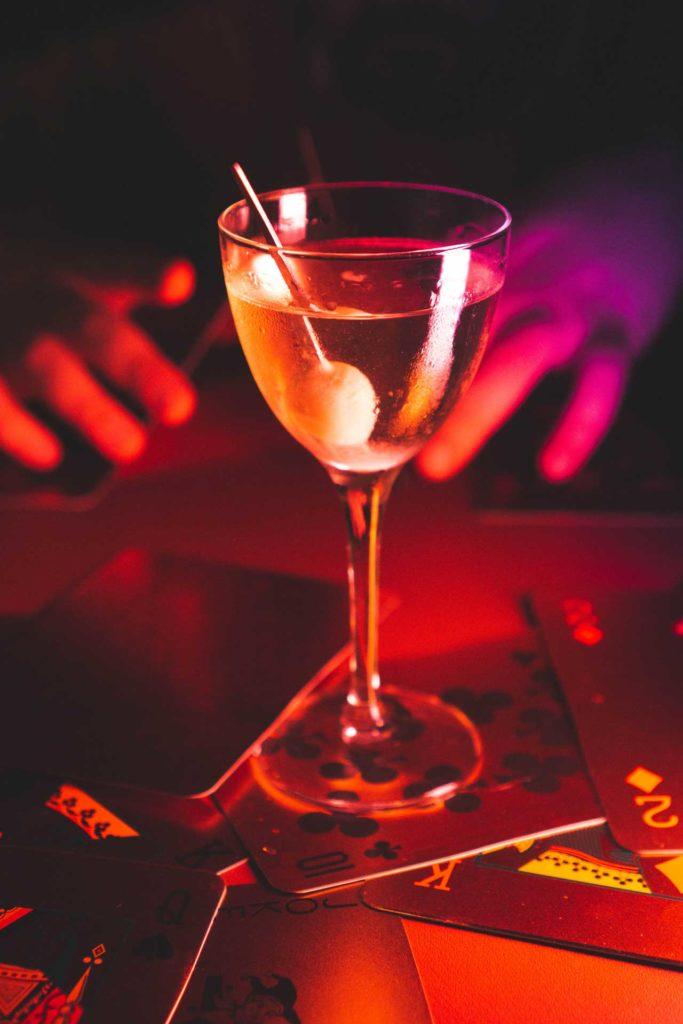 Katiuscia-Cocktail-e-Altri-Rimedi-Cardini-Martini-Coqtail-Milano