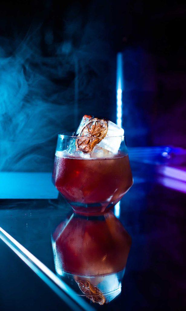 Lievitazione-cocktail-The-Prestige-Katiuscia-Coqtail-Milano