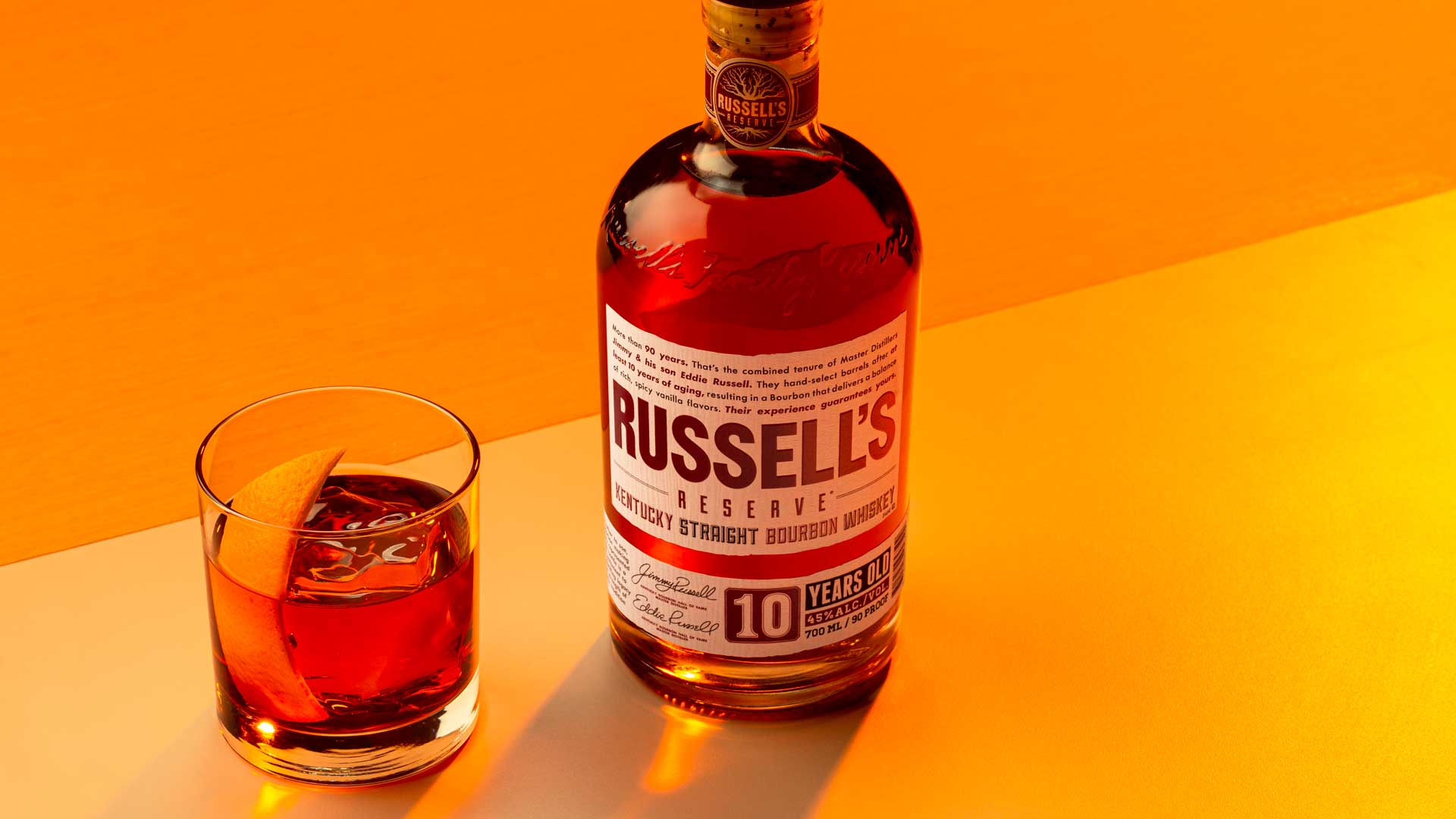 Russell's-Reserve-Wild-Turkey-ITA-Boulevardier-Coqtail-Milano