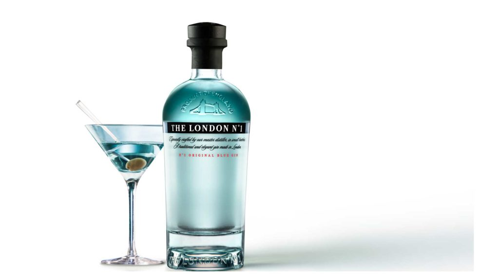 The-London-n1-gin-Coqtail-Milano