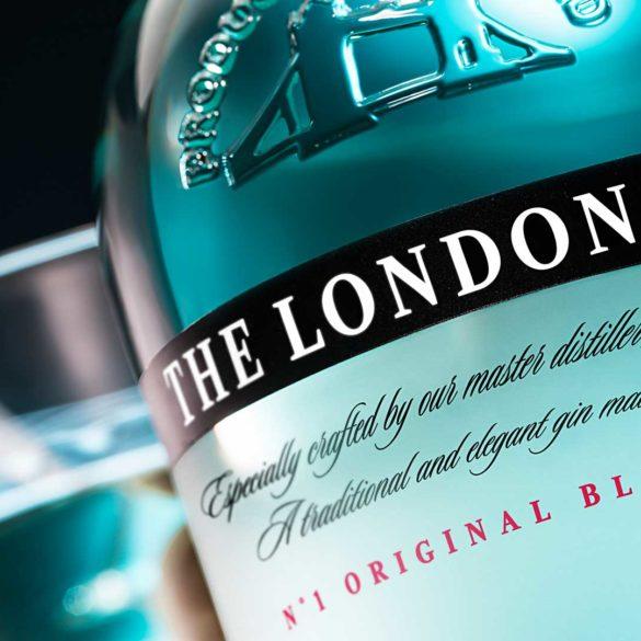 The-London-n1-gin-acquamarina-Coqtail-Milano