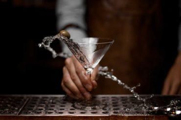 cocktail-1-aprile-cronache-lockdown-Coqtail-Milano
