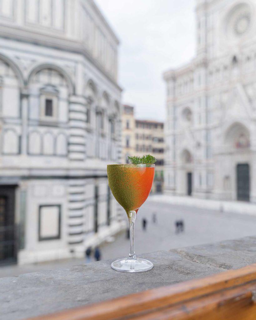 cocktail-del-Move-On-Bortolo-New-Coqtail-Milano