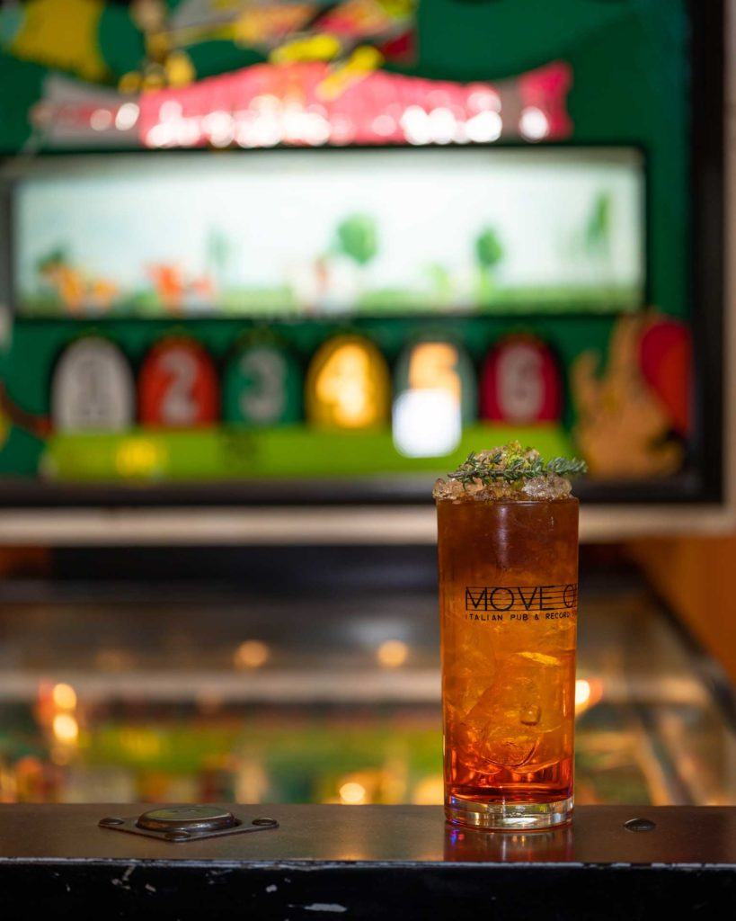 cocktail-del-Move-On-Feel-Good-Inc.-Coqtail-Milano
