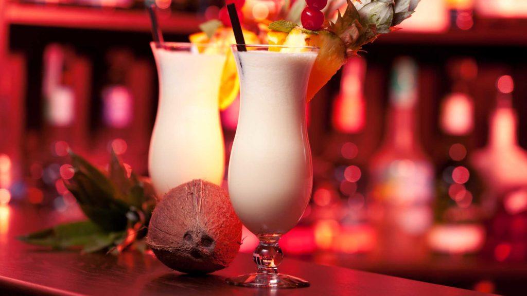 cocktail-più-calorici-Pina-Colada-Coqtail-Milano