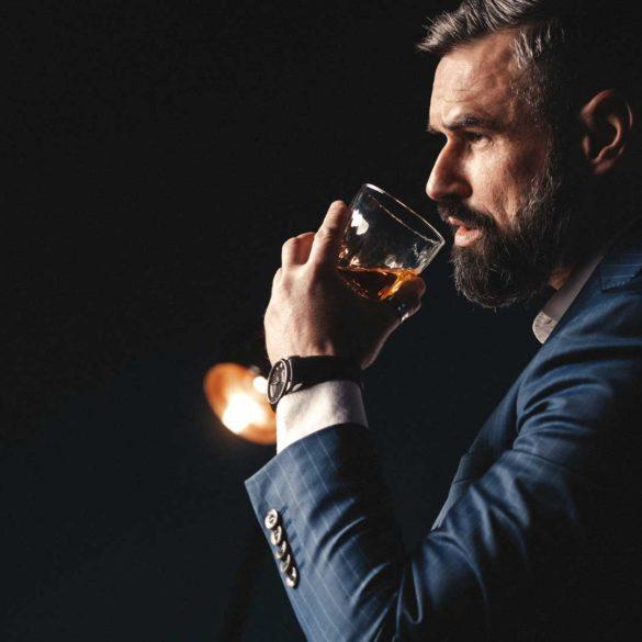 come-degustare-whiskey-Coqtail-Milano