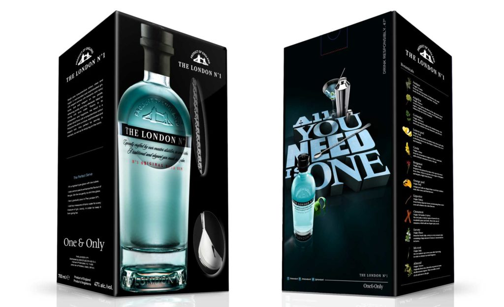 festa-del-papà-the-london-n1-special-pack-Coqtail-Milano