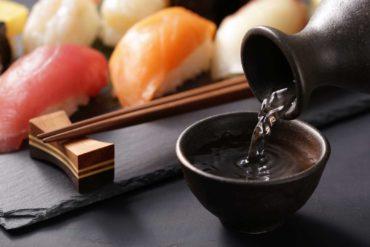 record-esportazioni-di-sake-mondo-2020