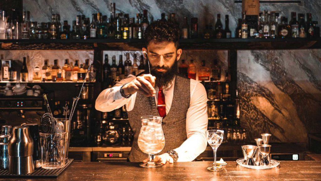 shochu-super-gin-sergio-testaverde-mu-fish-Coqtail-Milano