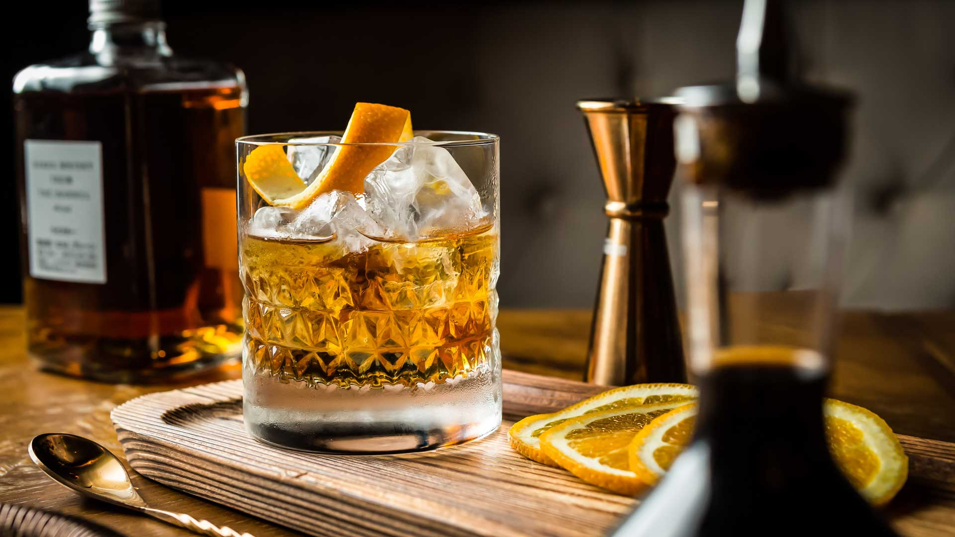 3-cocktail-giapponesi-ricette-ingredienti-Coqtail-Milano
