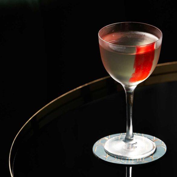 5-cocktail-primaverili-a-base-lime-Coqtail-Milano