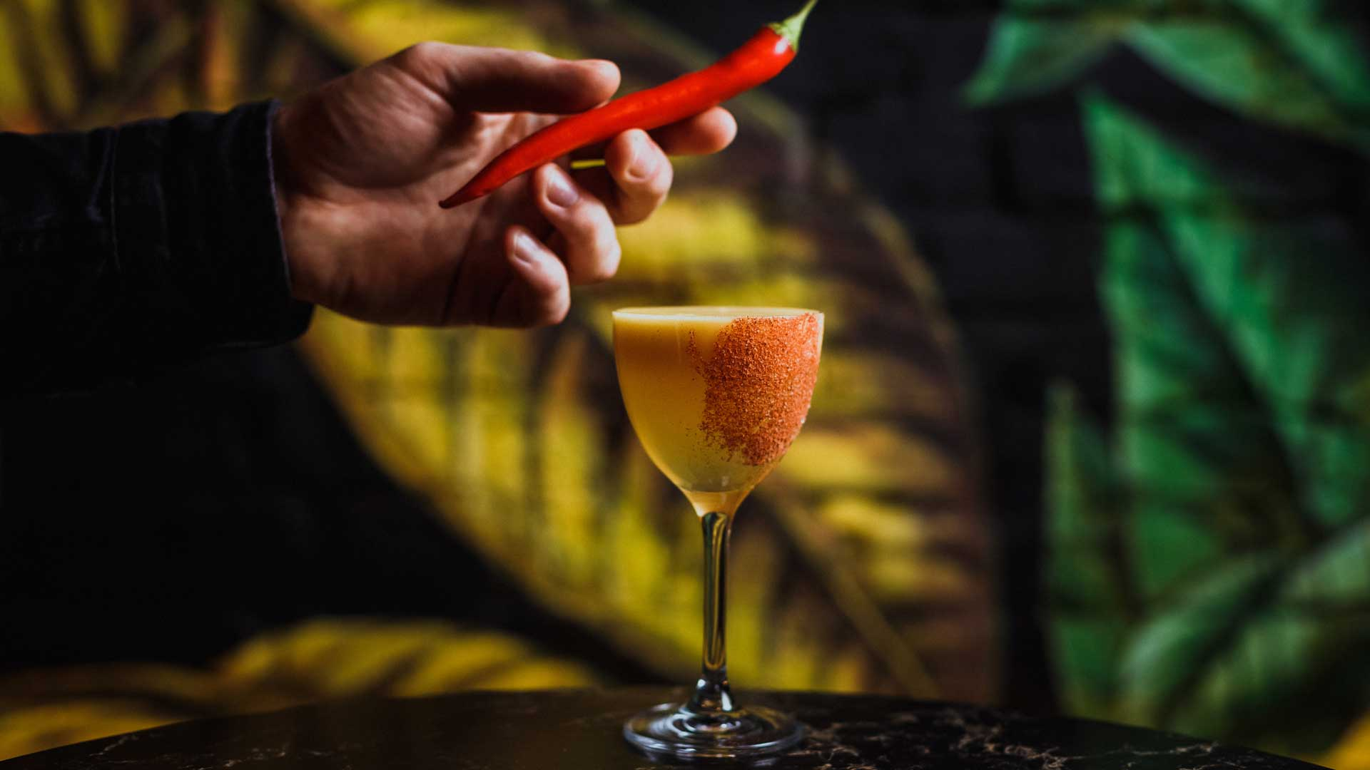 7-cocktail-messicani-ingredienti-ricette-Coqtail-Milano