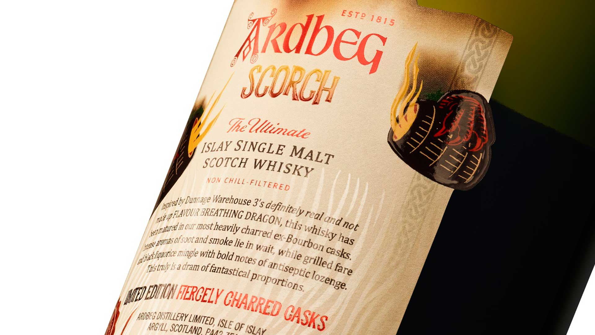 Ardbeg-Scorch-Limited-Edition-Coqtail-Milano