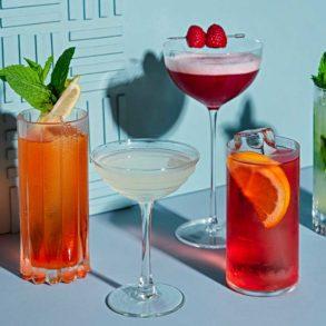 Australian-Cocktail-Month-Maggio-2021-Coqtail-Milano