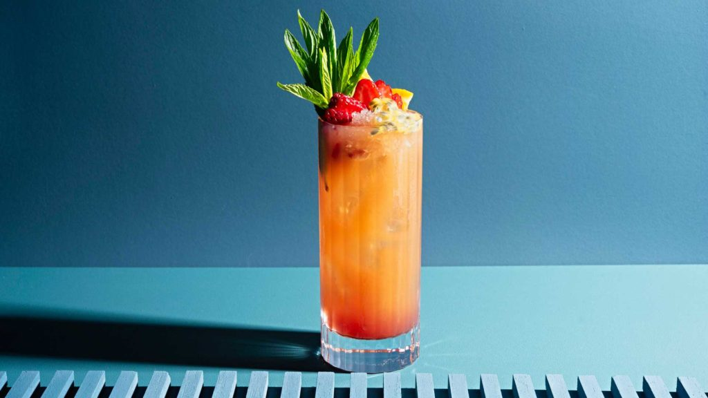 Australian-Cocktail-Month-Rum-Punch-Coqtail-Milano