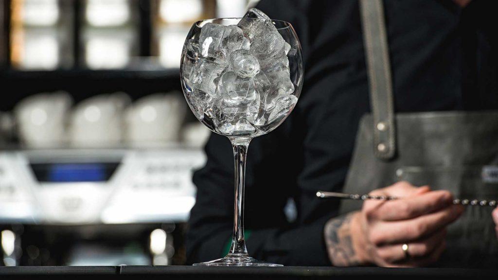 Baloon-Gin-Tonic-da-veri-Pro-Coqtail-Milano