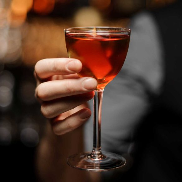 Bentley-cocktail-ricetta-ingredienti-storia-Coqtail-Milano