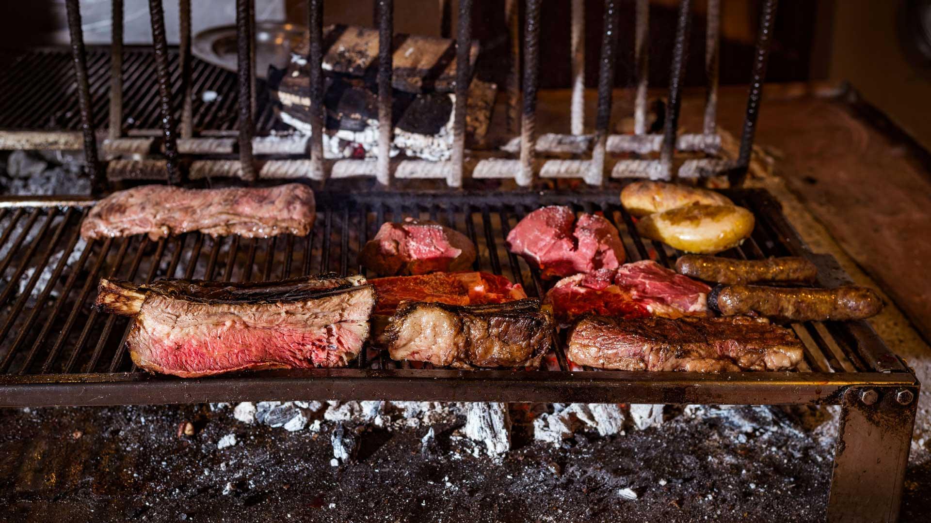 Carne-alla-griglia-Trattoria-Argentina-Coqtail-Milano