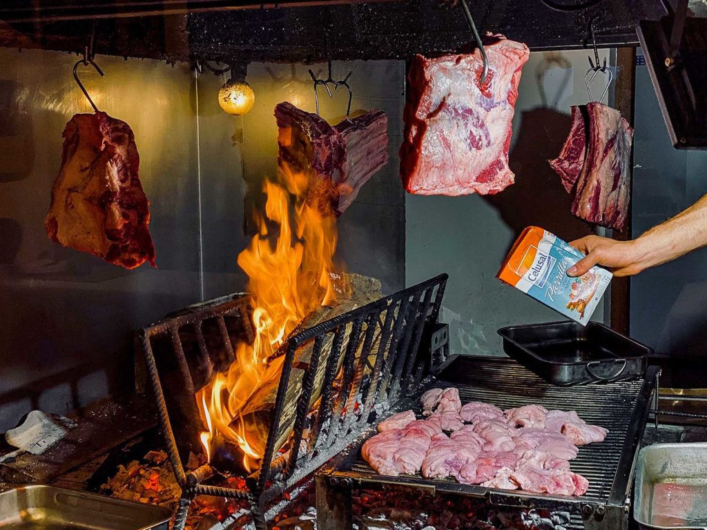 Carne-alla-griglia-Trattoria-Argentina-Lucas-Kelm-Coqtail-Milano