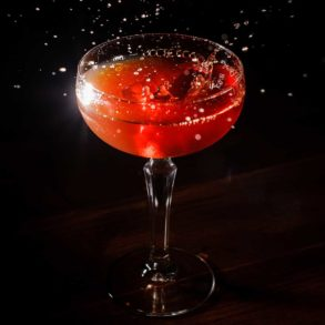 Cocktail-al-gin-e-vermouth-rosso-ricette-Coqtail-Milano