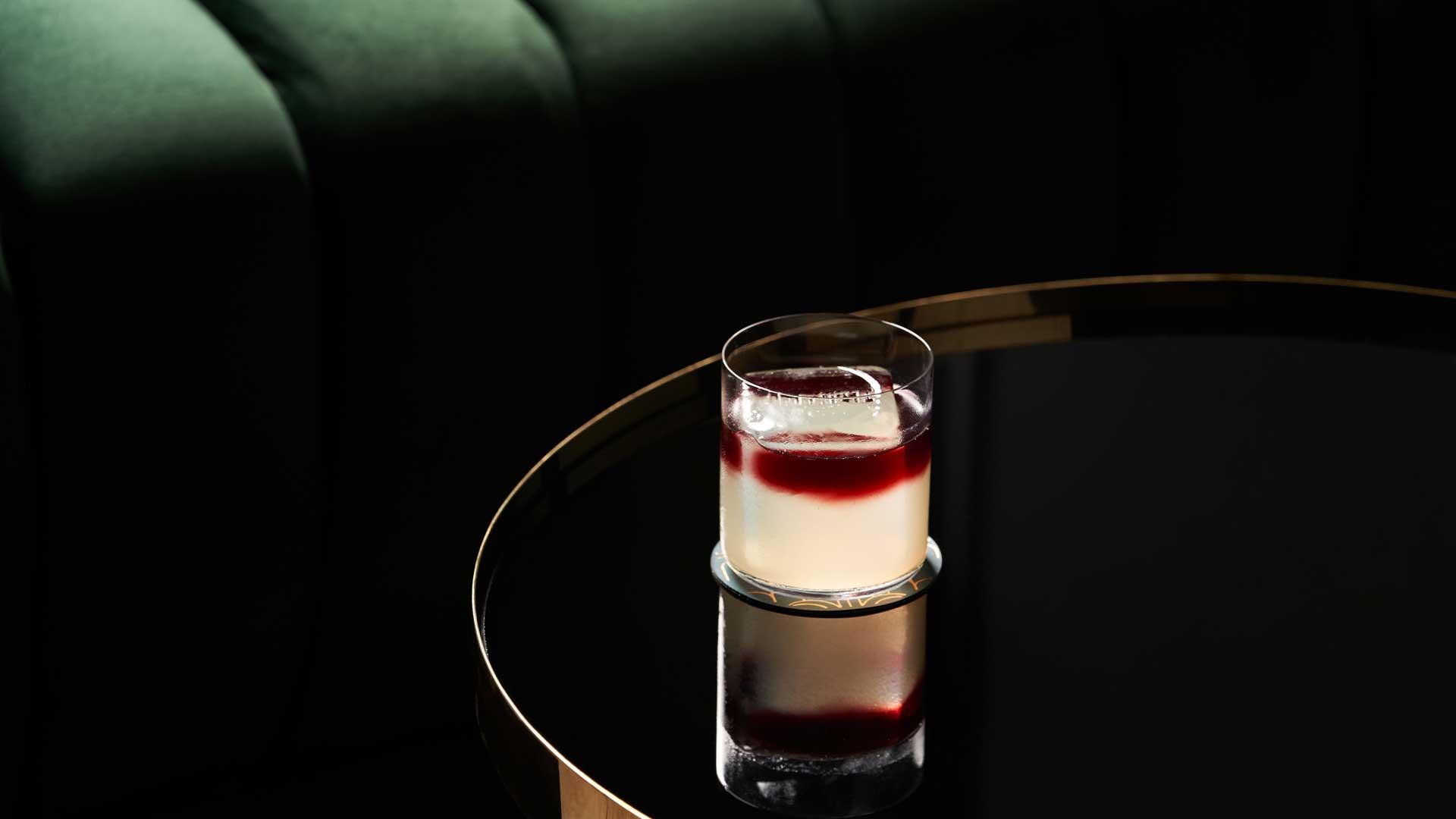 Cocktail-al-rum-bianco-ricette-storia-Coqtail-Milano