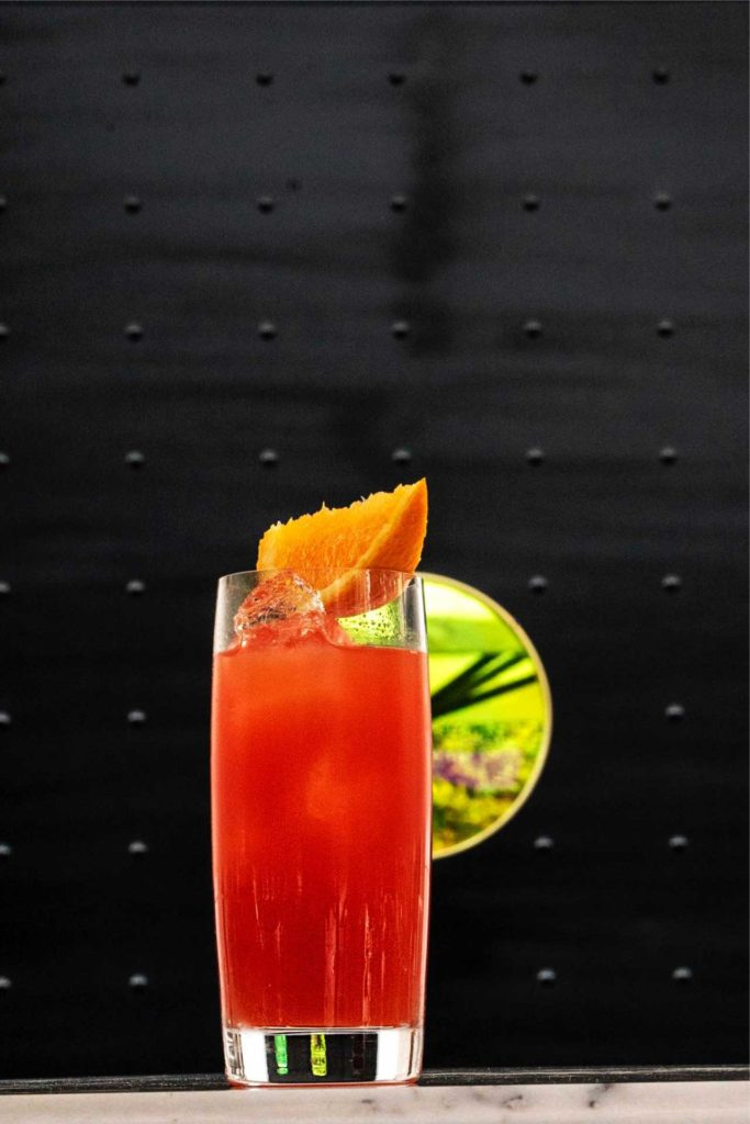 Cocktail-italiani-Garibaldi-The-Spirit-Coqtail-Milano