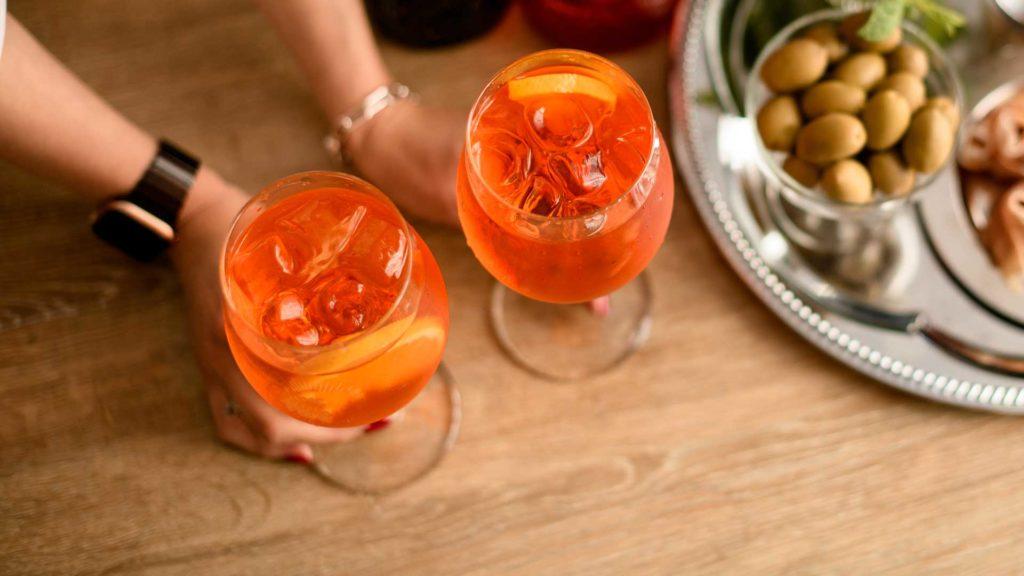 Cocktail-italiani-più-famosi-Spritz-Coqtail-Milano