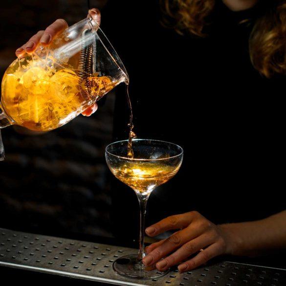 Cocktail-più-costosi-di-sempre-Coqtail-Milano
