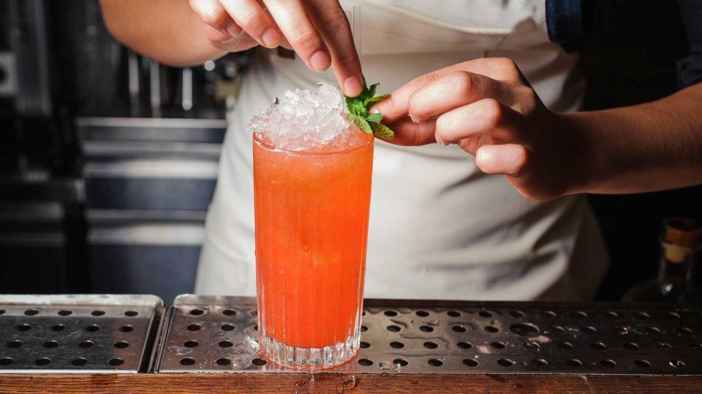 Cocktail primaverili al lime Planter's-Punch-Coqtail-Milano