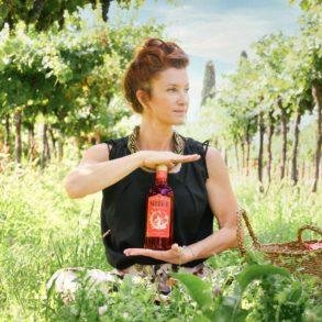 Il-primo-aperitivo-rosso-naturale-e-Rosso-Sirene-Coqtail-Milano