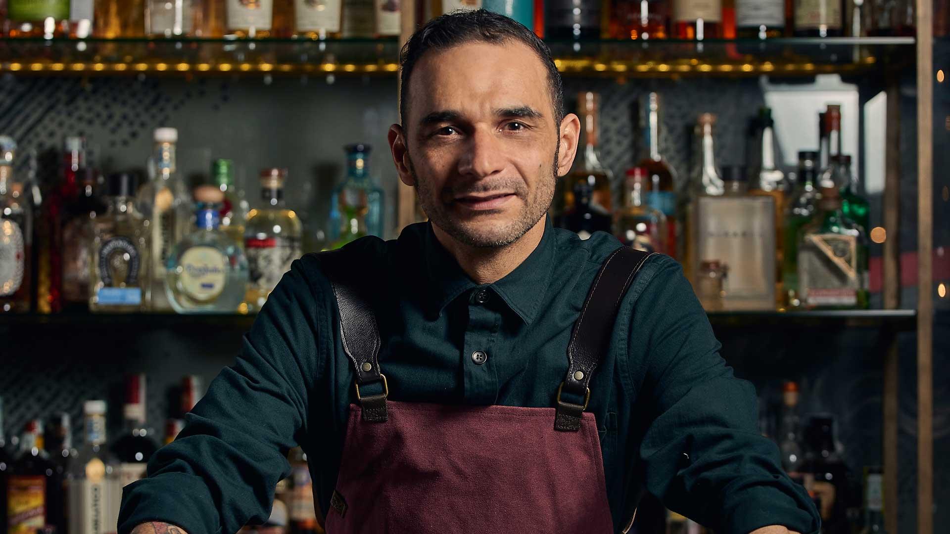 Joy-Napolitano-bar-manager-Chapter-Roma-Coqtail-Milano