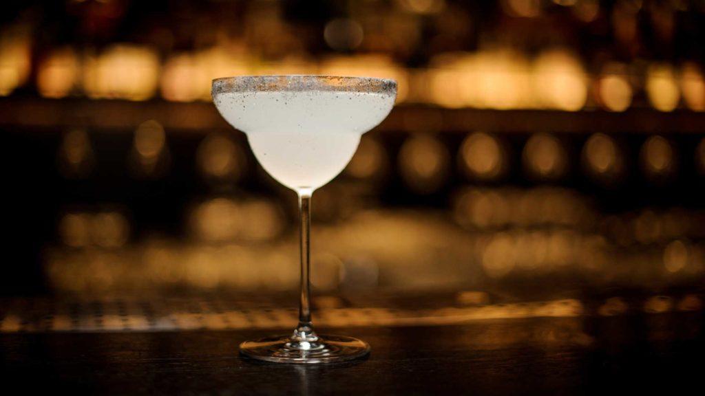 Margarita-cocktail-messicani-Coqtail-Milano