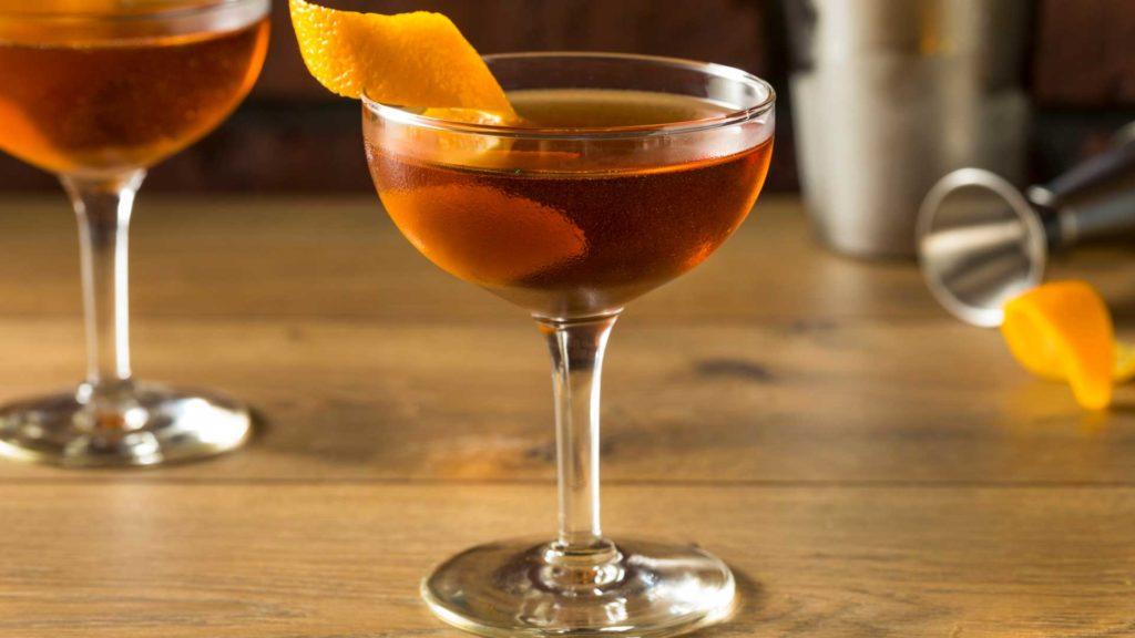 Martinez-Cocktail-IBA-Coqtail-Milano